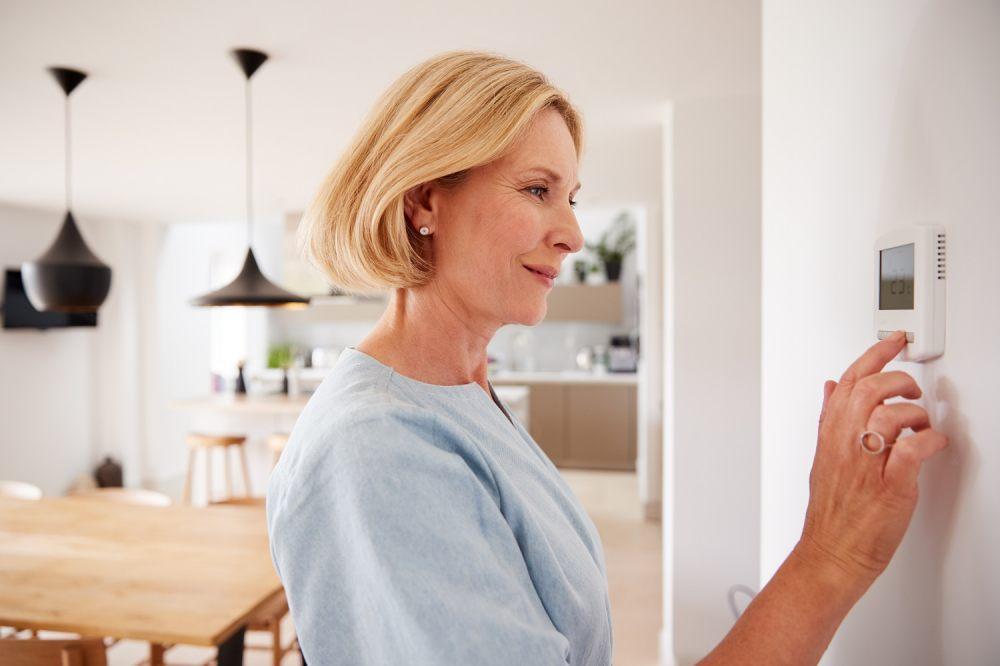 termostat-pozwoli-obnizyc-koszty-ogrzewania-domu