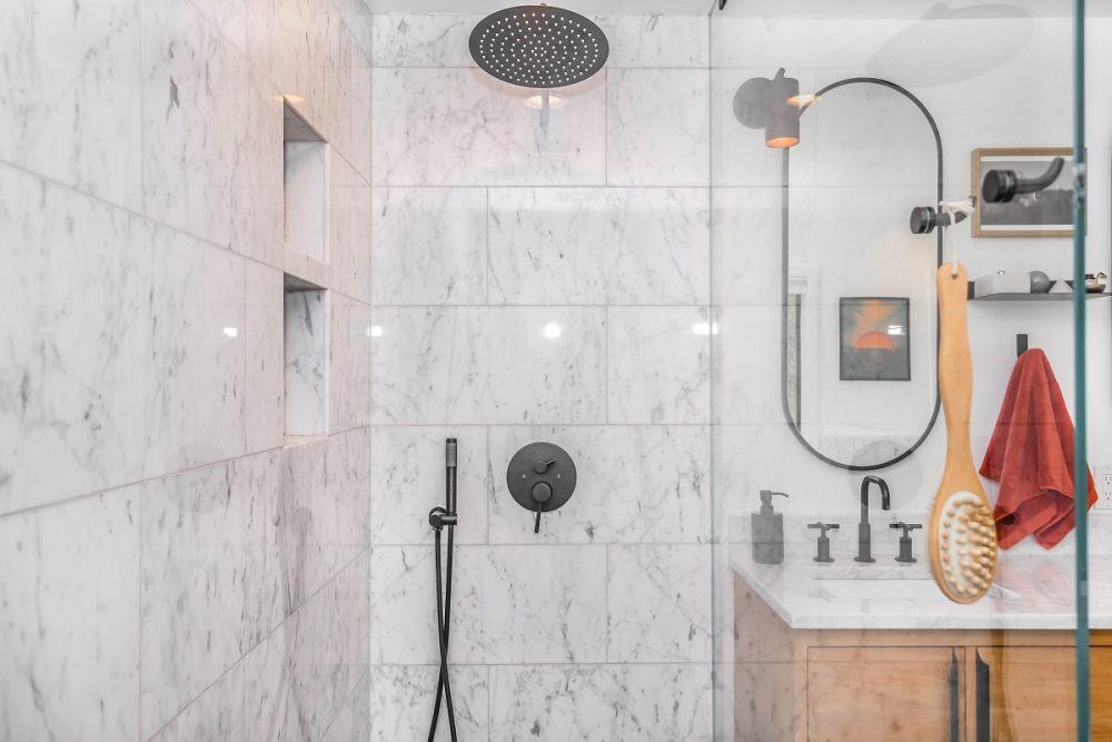 Remont łazienki - wszystko, co powinieneś wiedzieć od A do Z 17