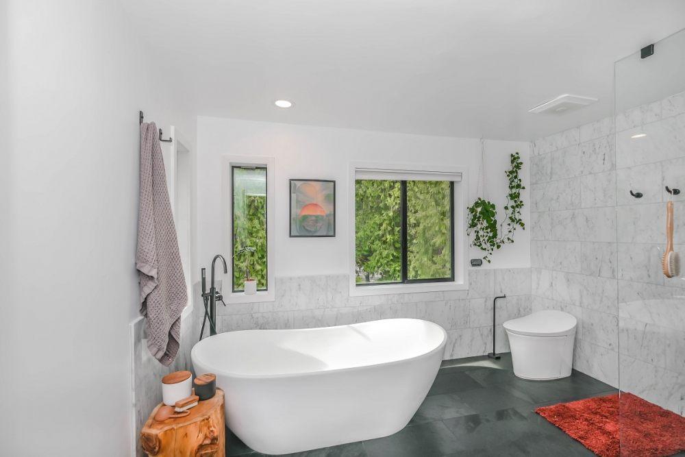 Remont łazienki - wszystko, co powinieneś wiedzieć od A do Z 16