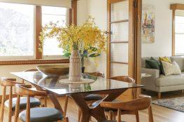 Wymarzony stół do jadalni – jak wybrać idealny mebel na lata?
