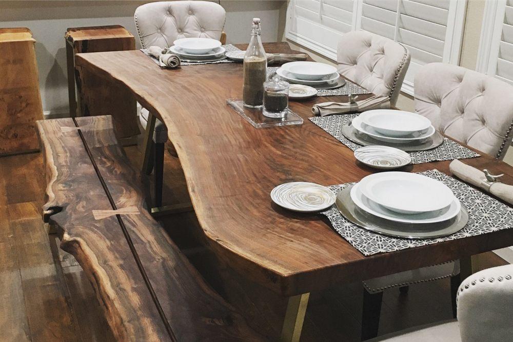 lawka-do-stolu-piekne-meble-drewniane-z-oflisem