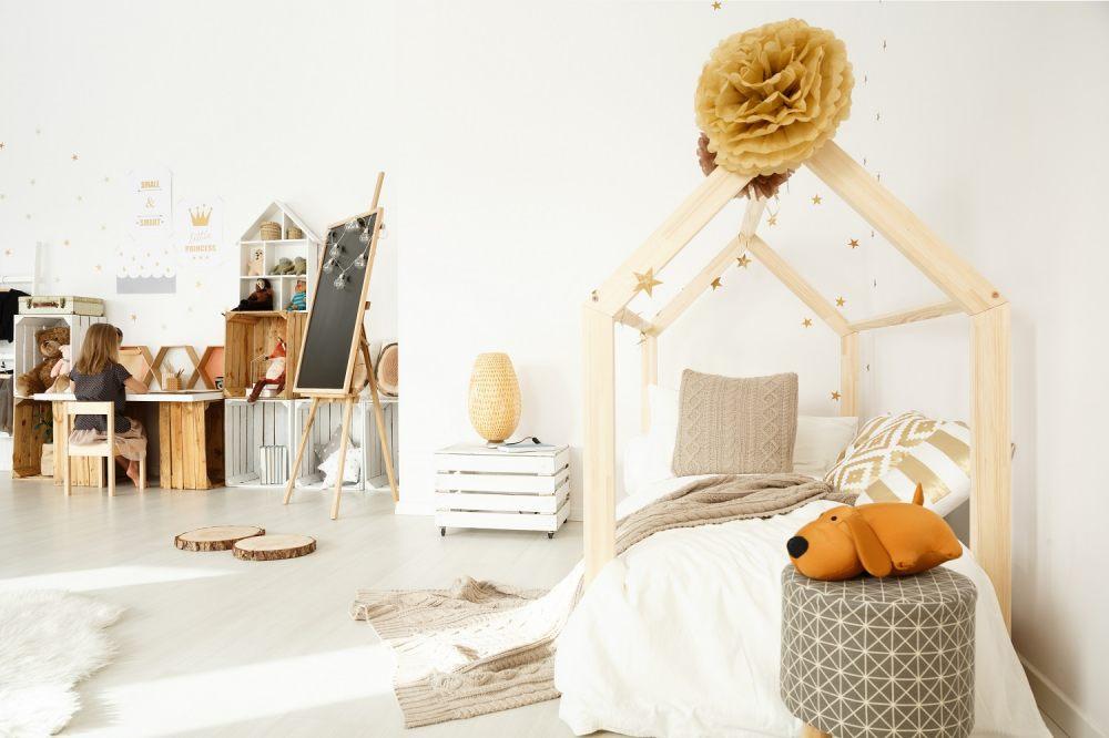 meble-drewniane-do-pokoju-dzieciecego
