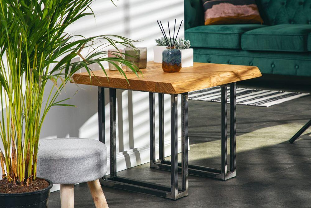 stolik-kawowy-drewno-jesionowe