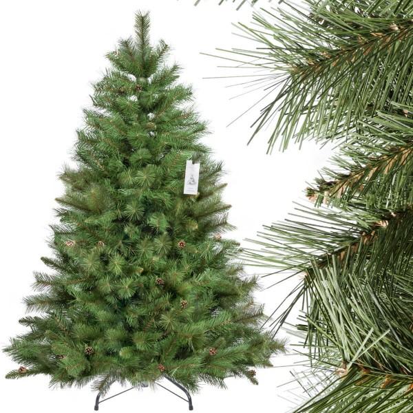 Choinka świąteczna Jodła Skandynawska