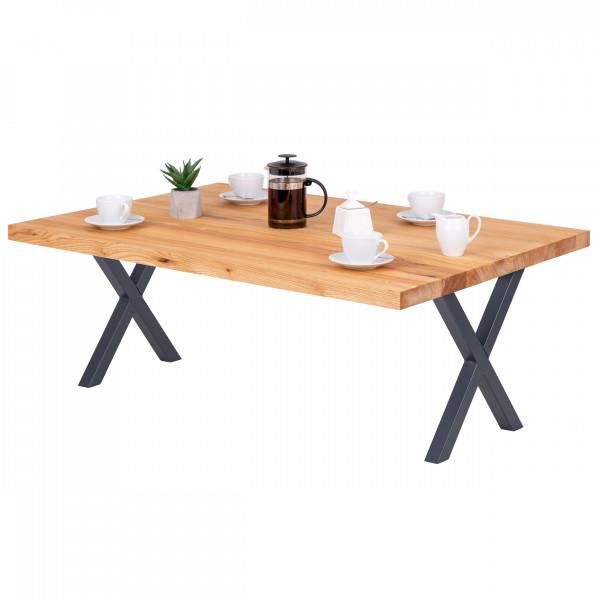 Ława do salonu, stolik kawowy 120x80x47 cm