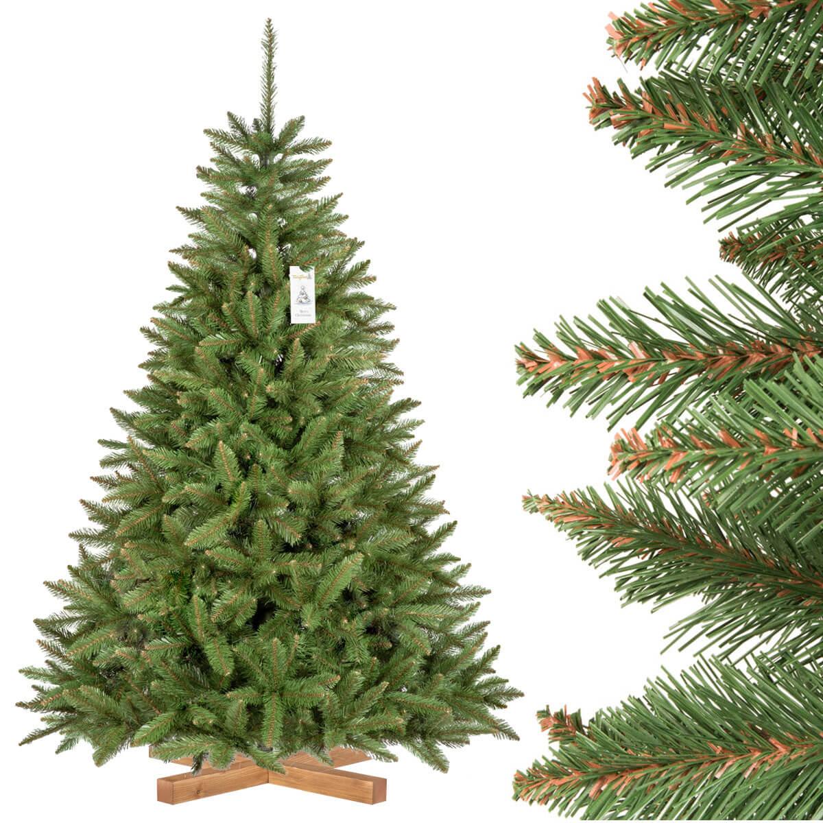 10 powodów dlaczego lubimy Święta Bożego Narodzenia 1