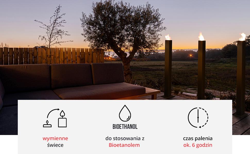 pochodnia-infografika-swiece-holzbrink
