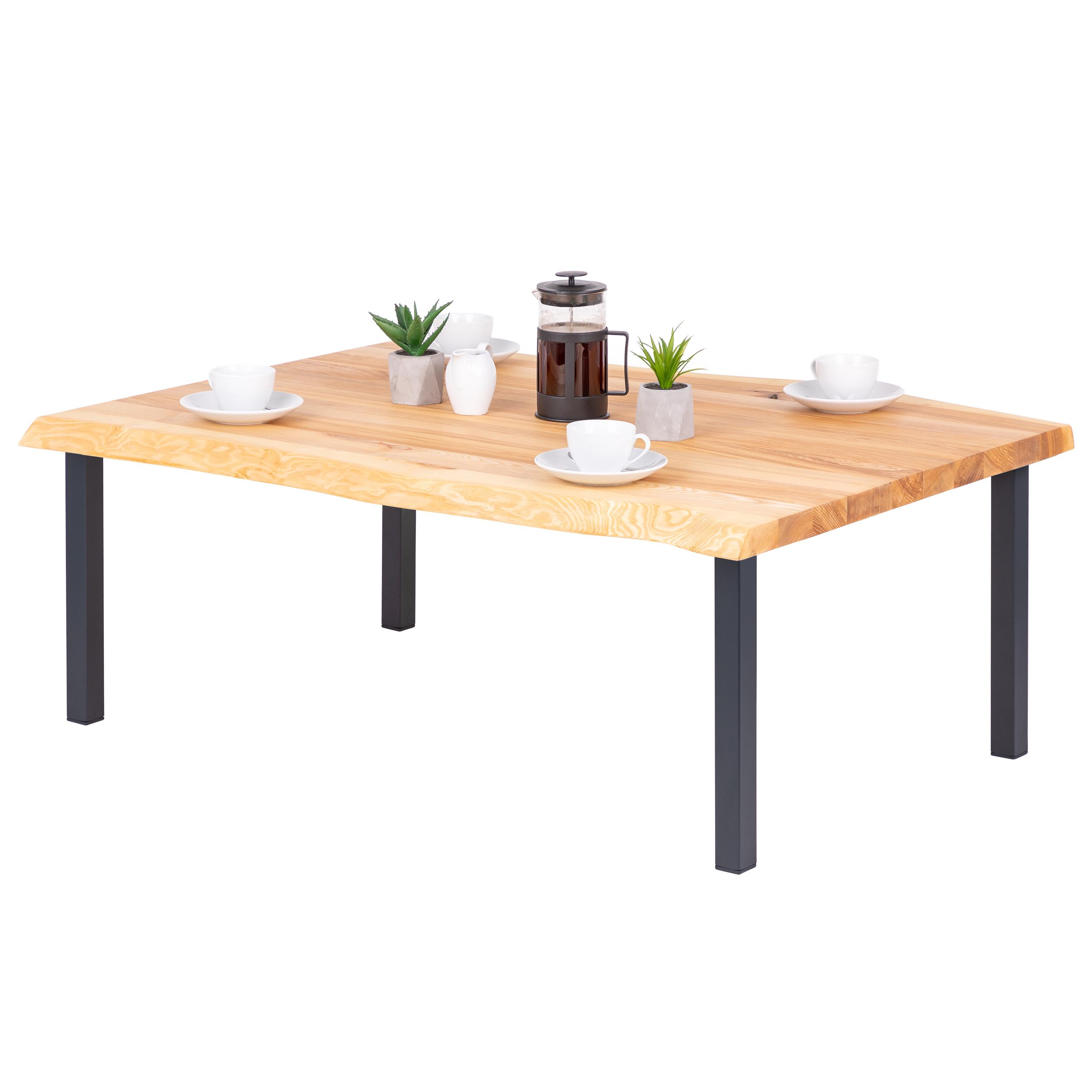 Wymarzony stół do jadalni - jak wybrać idealny mebel na lata? 5