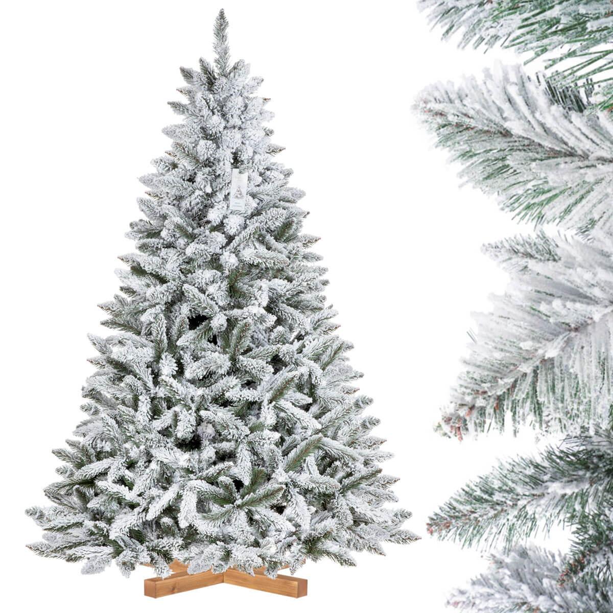 W poszukiwaniu świątecznego klimatu. Póki nie jest za późno 5