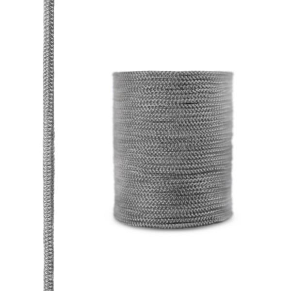 Uszczelniający sznur kominkowy z włókna szklanego SKD02